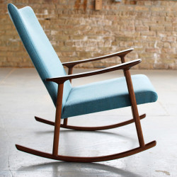 rocking-chair-4-250x250
